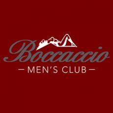 Sexclub Boccaccio