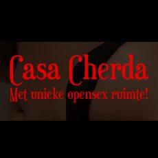 Casa Cherda