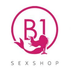 B1 Sexshop Amsterdam