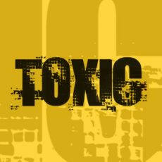 Toxic-Fetishparty