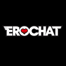 Erochat.nl
