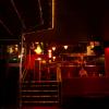 Lido Nightclub Rotterdam