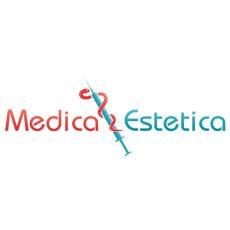 Medica Estetica