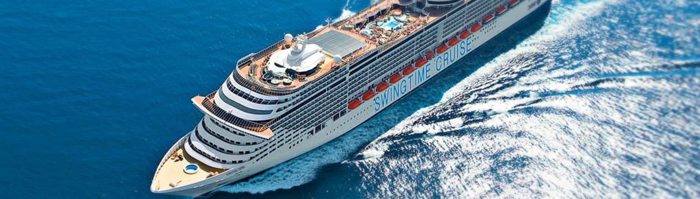 slide_cruise