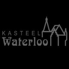 Kasteel Waterloo