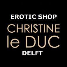 Christine le Duc Delft