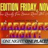fun4two-hardcore-night-bannerlong-19-4
