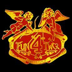 Fun 4 Two