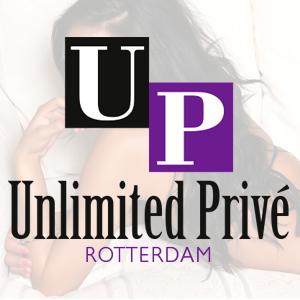 privehuis zutphen gratis webcamsex nederlands