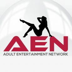 AEN_logo